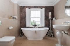 limestone bathroom wall tiles