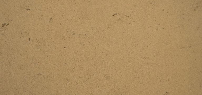 colsterworth limestone