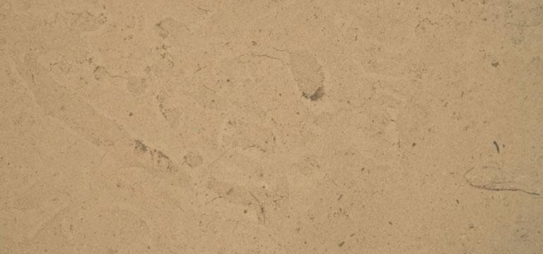 walcott stone flooring
