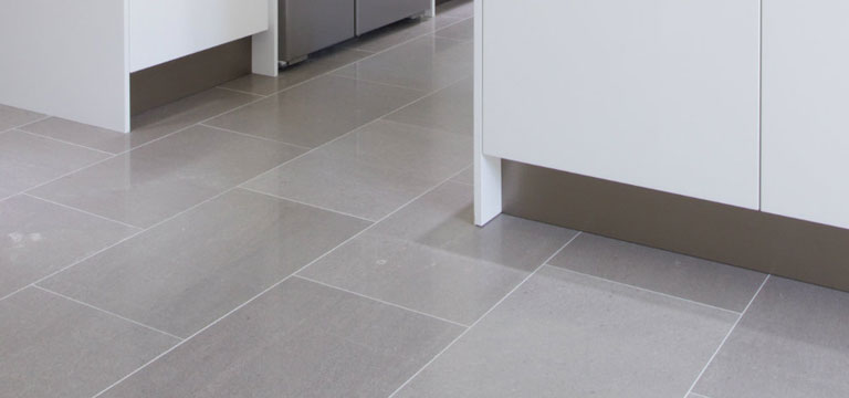 Limestone Flooring for Every Occasion module