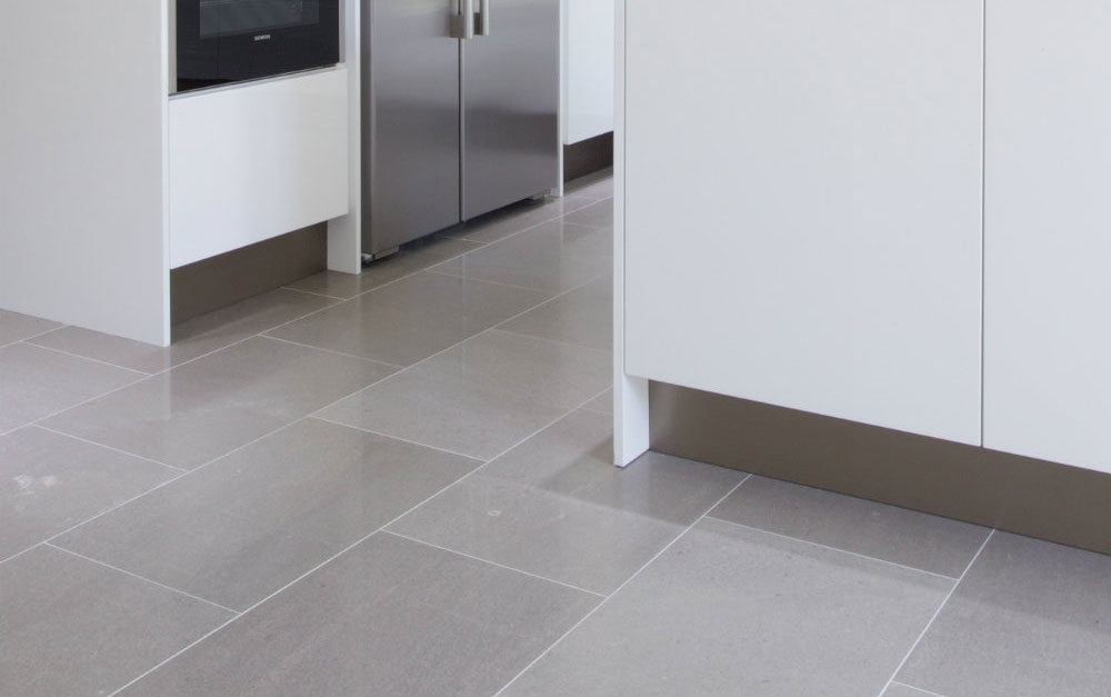 Limestone Flooring for Every Occasion