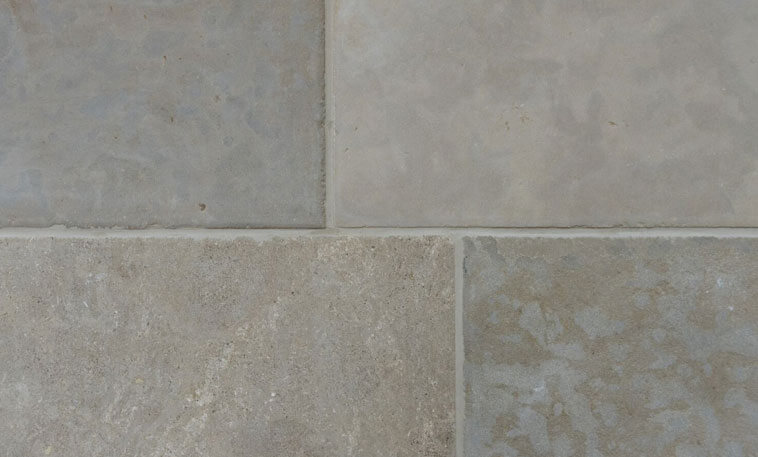 Bourgogne Stone Flooring