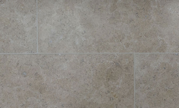 Hammersmith Stone Flooring