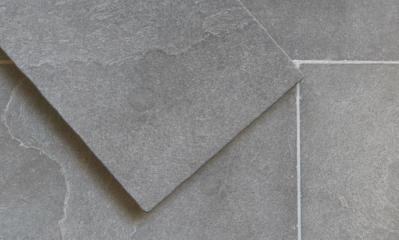 heritage ash limestone flooring