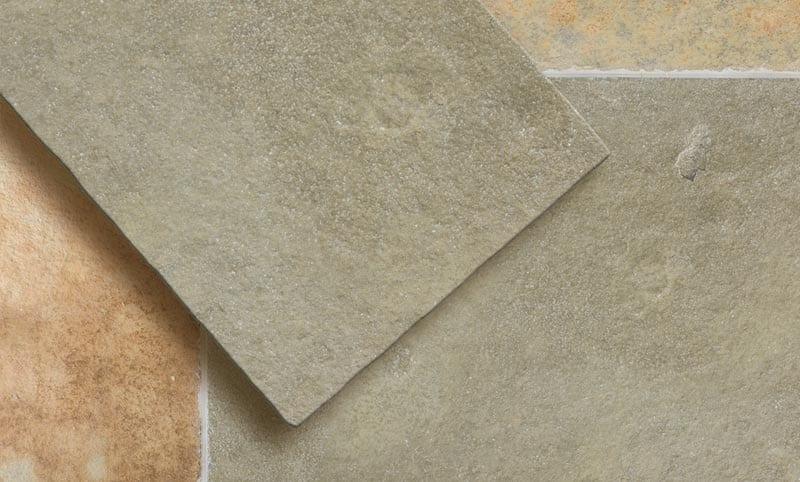 heritage holden limestone flooring