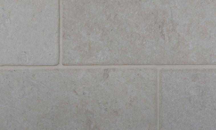 Lima Cream Stone Flooring