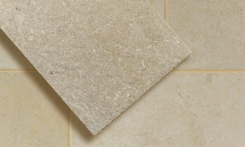 lima cream limestone flooring