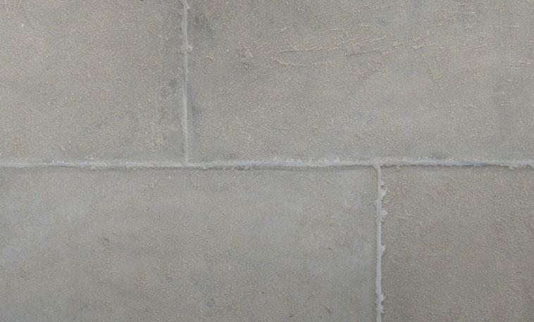 Manhattan Grey Stone Flooring