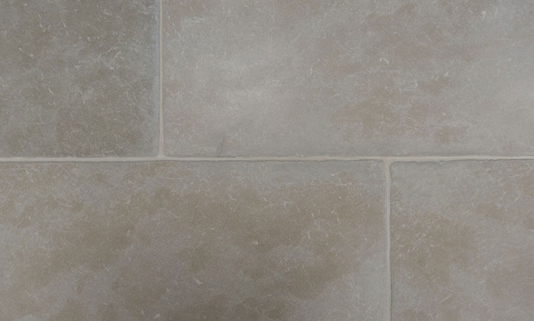 Normandy Buff Stone Flooring