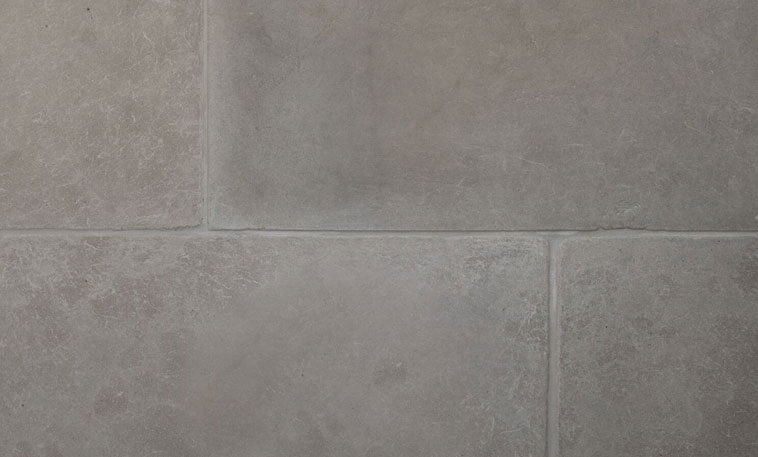 Normandy Grey Stone Flooring