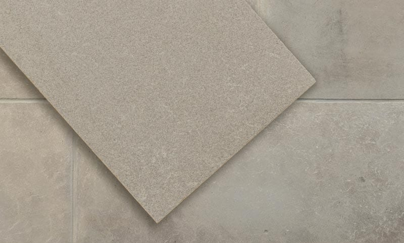 normandy grey limestone flooring