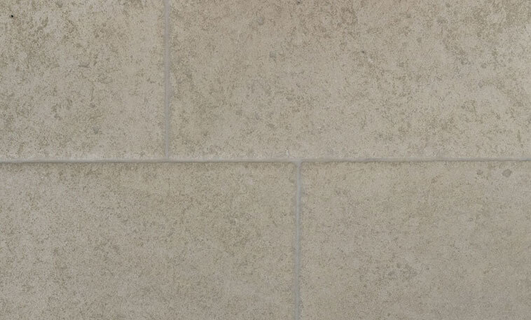 Old English Cream Stone Flooring
