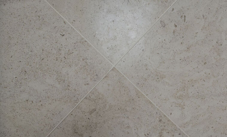 Reims Limestone Flooring