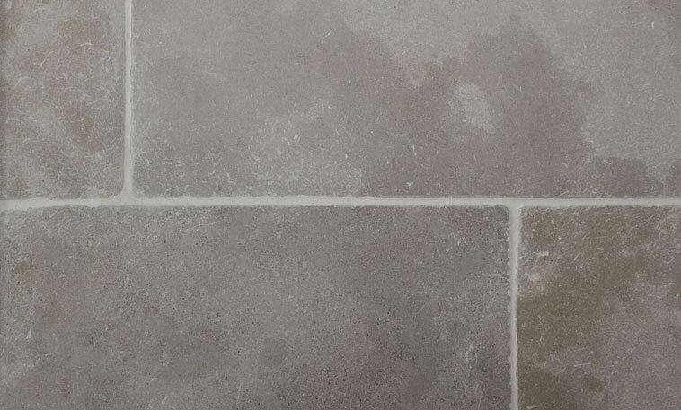 Rocco Buff Stone Flooring