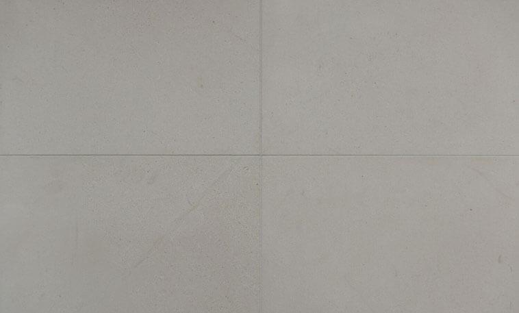Rochelle Stone Flooring