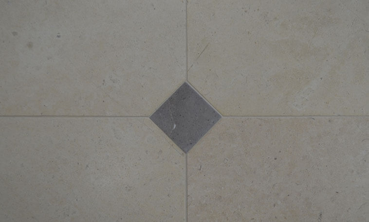 Walcott 1 Corner Stone Flooring