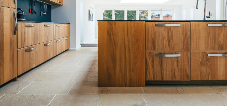 stamford stone at home flooring brochure