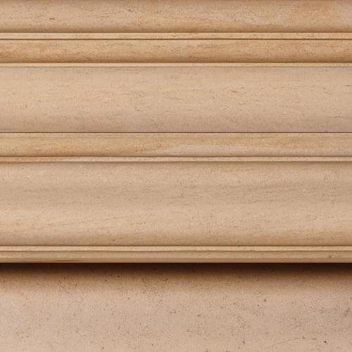bainton fireplace texture