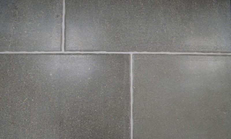 Charlbury Blue Stone Flooring