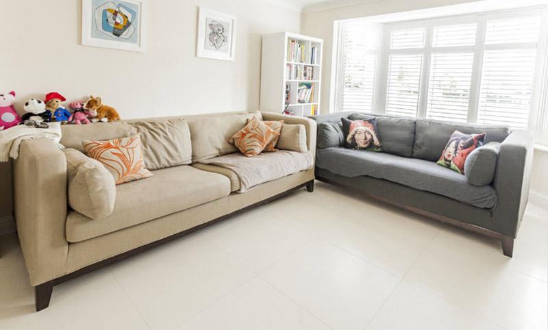 Rochelle Limestone Flooring1