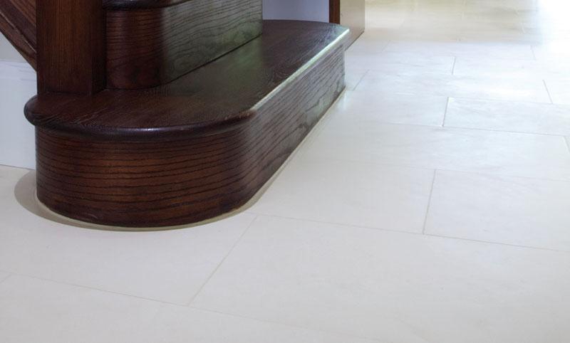 Rochelle Limestone Flooring4