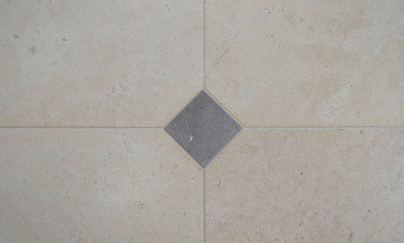Walcott Corner Stone Flooring