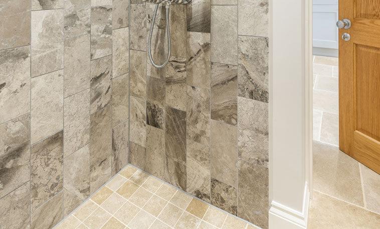 ottoman grey bathroom 2