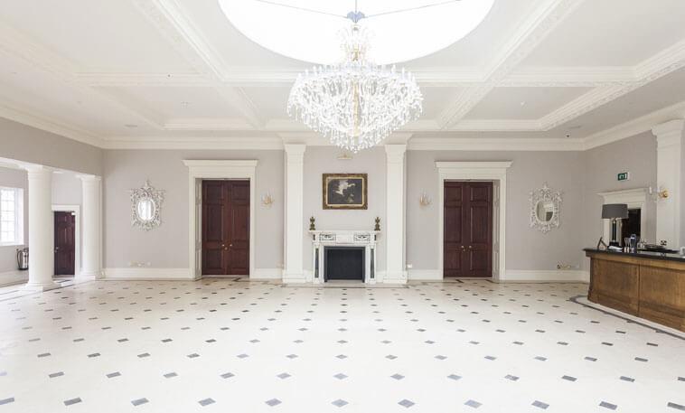walcott octagonal ballroom2