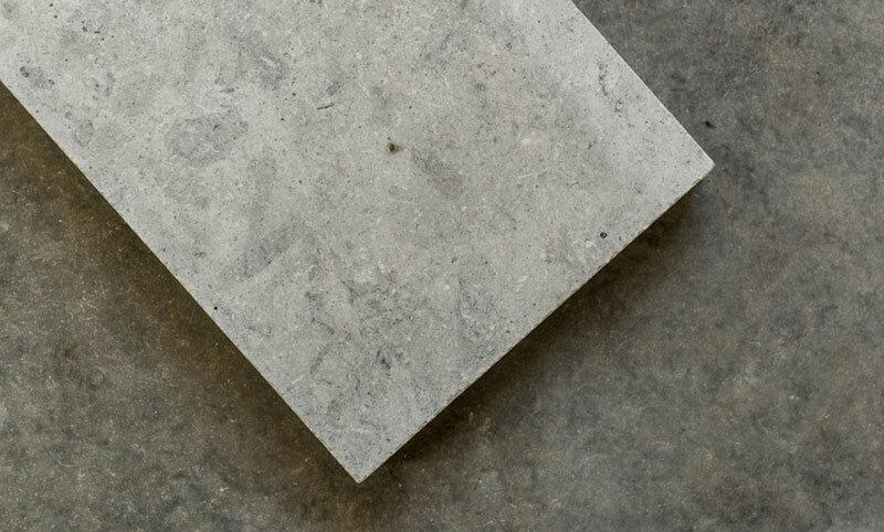 atom grey stone flooring tile
