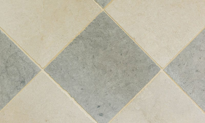 atom grey lima cream stone flooring