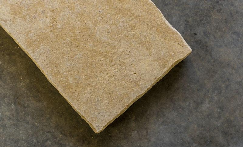 audbourn limestone flooring tile