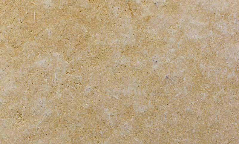 audbourn limestone flooring detail