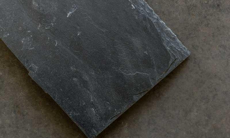 buckminster slate flooring tile