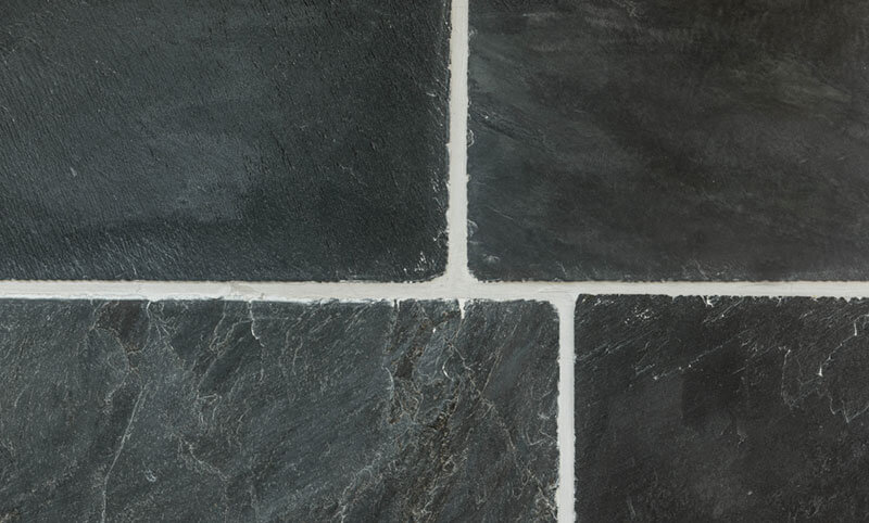 buckminster slate flooring