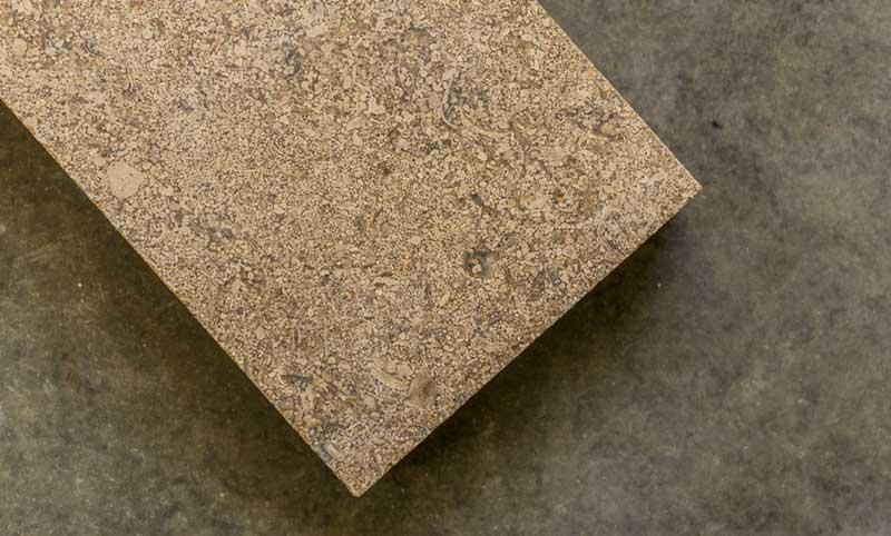 charlbury beige limestone flooring tile