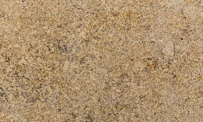 charlbury beige limestone flooring detail