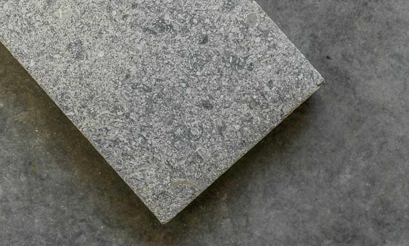 charlbury blue limestone flooring tile