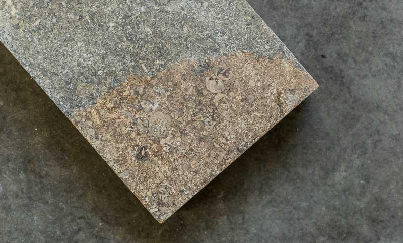 charlbury blue beige mix limestone flooring tile