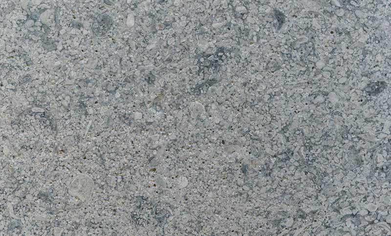 charlbury blue limestone flooring detail