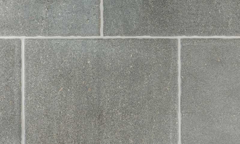 charlbury grey limestone flooring