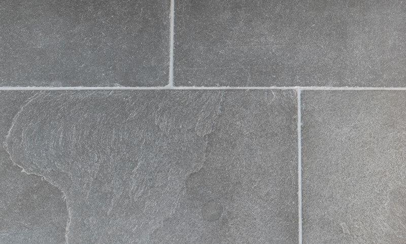 heritage ash stone flooring