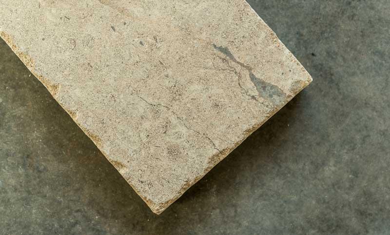 jurassic limestone flooring tile