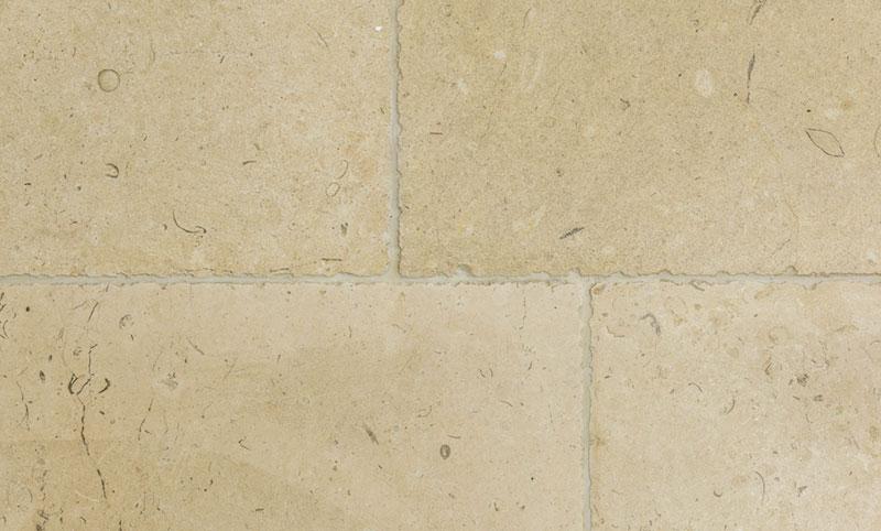 jurassic limestone flooring