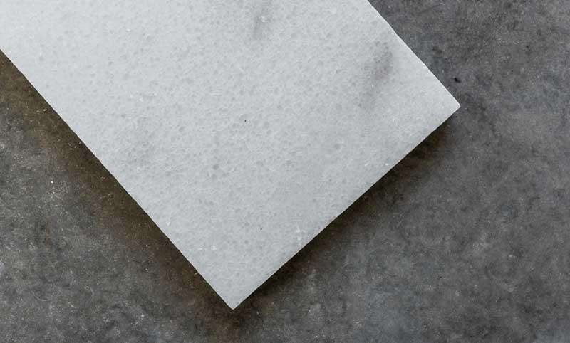 marina white marble stone flooring tile