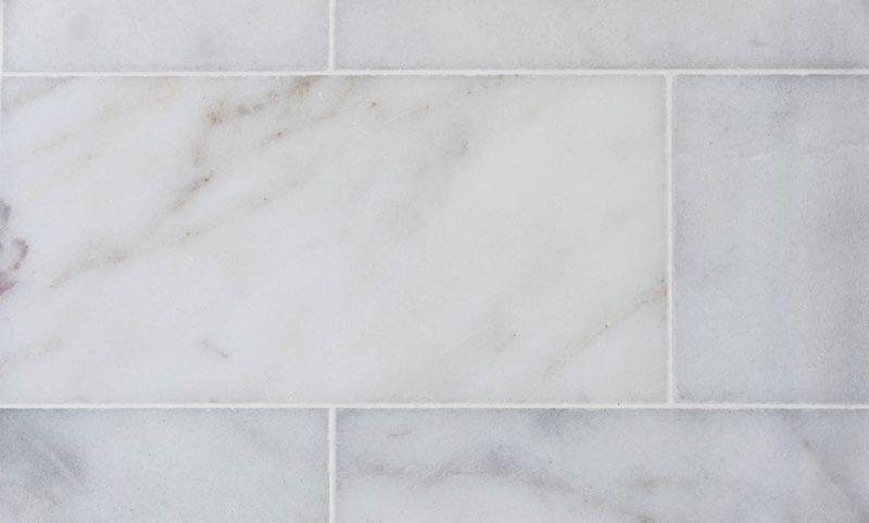 marina white marble stone flooring