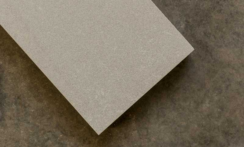 normandy grey limestone flooring tile