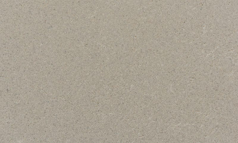 normandy grey limestone flooring detail