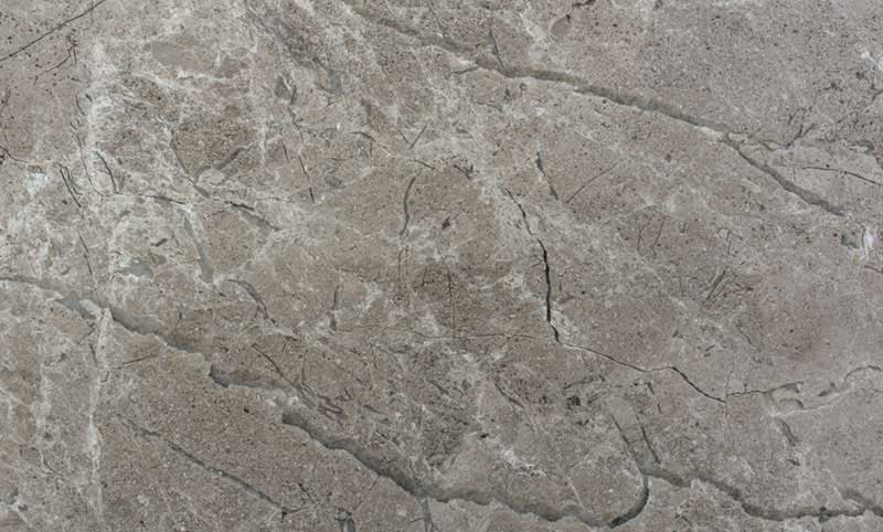 ottoman grey marble flooring detail