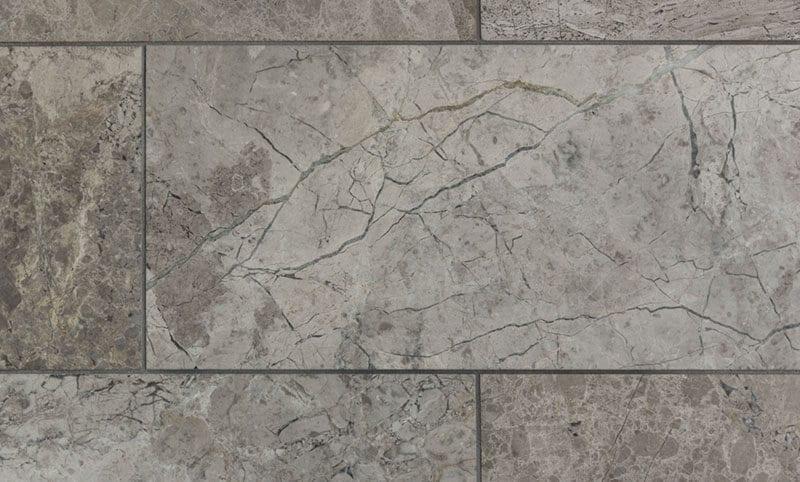 ottoman grey marble flooring