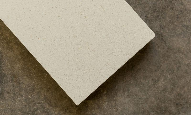 rochelle limestone flooring tile